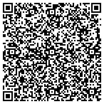 QR-код с контактной информацией организации Белагропрод, ООО