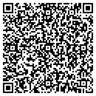 QR-код с контактной информацией организации ОЛВИ, ООО