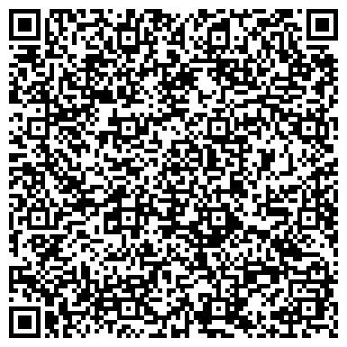QR-код с контактной информацией организации Гродфуд КСО ООО белорусско-польское