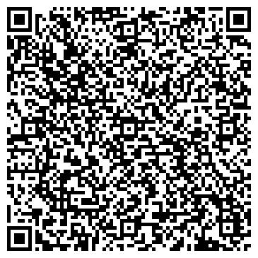 QR-код с контактной информацией организации Энерготехнохолод, ОДО