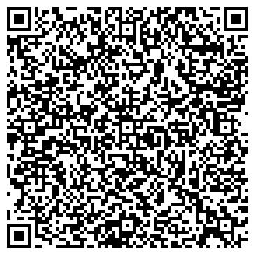 QR-код с контактной информацией организации Трайпл Велес, ООО
