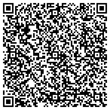 QR-код с контактной информацией организации Минский мясокомбинат, УП