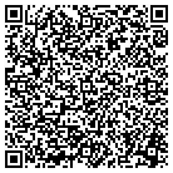 QR-код с контактной информацией организации Инжиниринг-Консалт, ООО