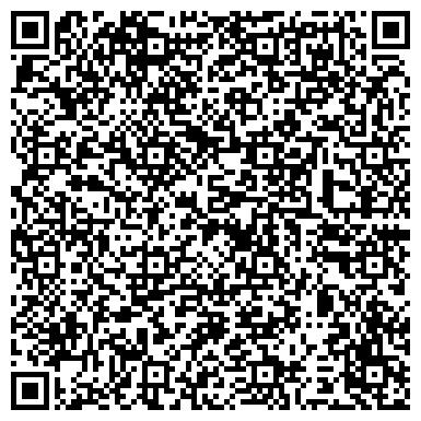 QR-код с контактной информацией организации Мясокомбинат Ошмянский, ОАО