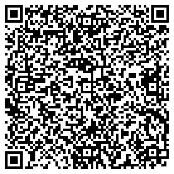QR-код с контактной информацией организации ОПТАН-КРАСНОДАР