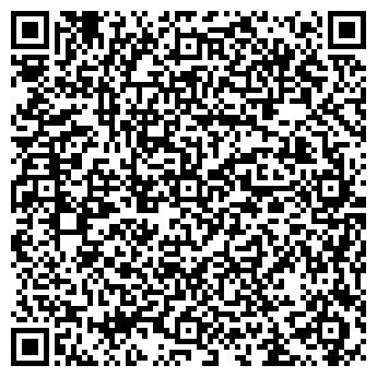 QR-код с контактной информацией организации Агроконсалт ИЧУТПП