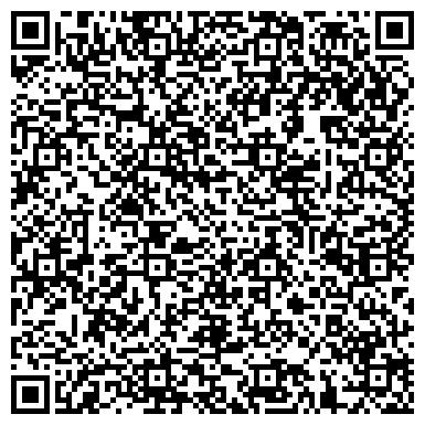 QR-код с контактной информацией организации Мясокомбинат Глубокский, ОАО