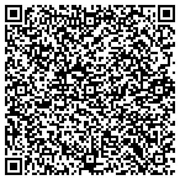 QR-код с контактной информацией организации МирПак, ООО