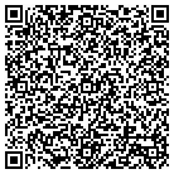 QR-код с контактной информацией организации Бондаренко Е. И., ИП