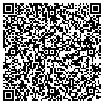 QR-код с контактной информацией организации Купцовъ, ОАО