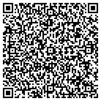 QR-код с контактной информацией организации Элия-Стар, ООО
