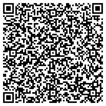 QR-код с контактной информацией организации Павловская Л. П., ИП