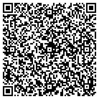 QR-код с контактной информацией организации ПРОМРЕАКТИВ, ООО