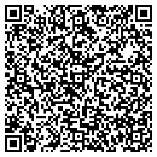 QR-код с контактной информацией организации Стешиц М., ИП