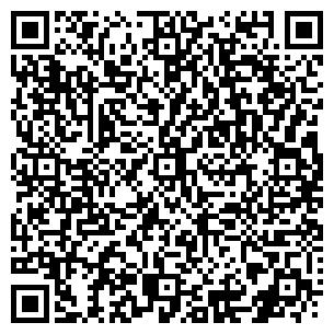 QR-код с контактной информацией организации Фирма АВС, ОДО