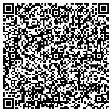 QR-код с контактной информацией организации Архитектон Плюс, ООО