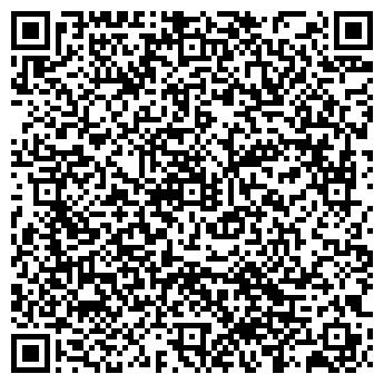 QR-код с контактной информацией организации Химимпорт, ЗАО