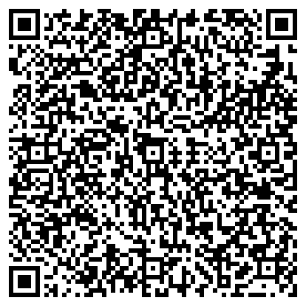 QR-код с контактной информацией организации Фрутаромбел, ИП