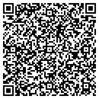 QR-код с контактной информацией организации Титу, ЧУП