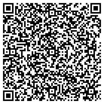 QR-код с контактной информацией организации Джованна, ЧТУП