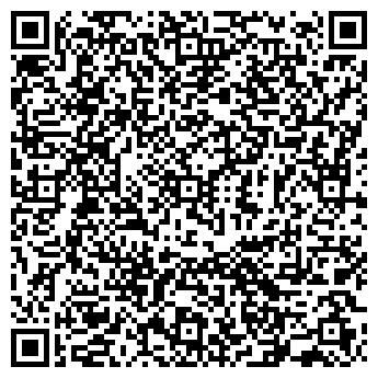 QR-код с контактной информацией организации Ларгоплюс, ЗАО