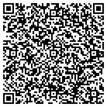 QR-код с контактной информацией организации Майор-Вест, ООО