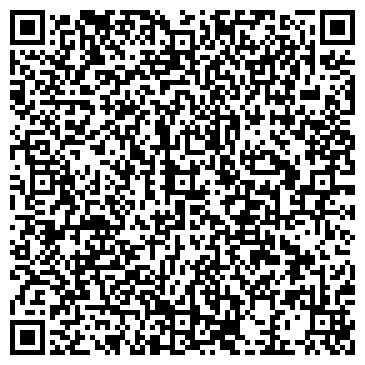 QR-код с контактной информацией организации БелЙоостен Продактс Джей Пи, ИП