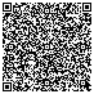 QR-код с контактной информацией организации Кобо-Маркет, ЧТУП