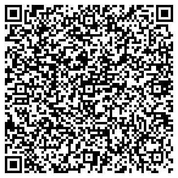 QR-код с контактной информацией организации НЕФТЕБАЗА