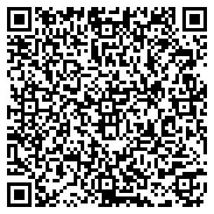QR-код с контактной информацией организации Шукайло Т. А., ИП
