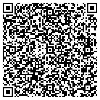 QR-код с контактной информацией организации ТРИВИТ ТФ, ООО