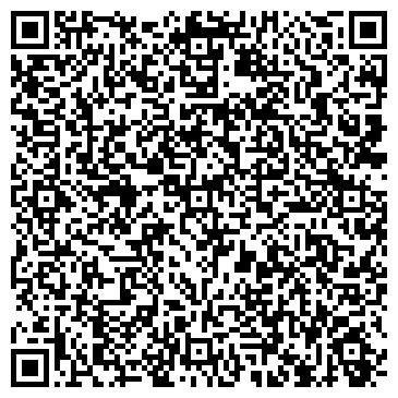 QR-код с контактной информацией организации Биокомплекс Ошмяны, СЗАО
