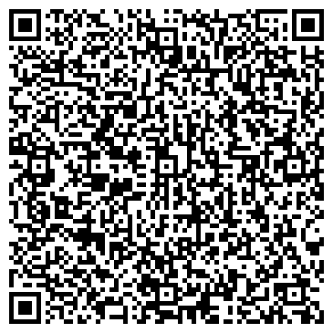 QR-код с контактной информацией организации Грин Дистрибьюшн, ООО