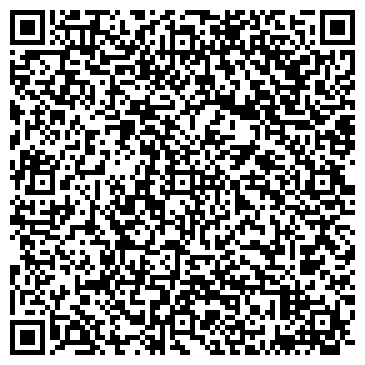 QR-код с контактной информацией организации Гружевские, СП