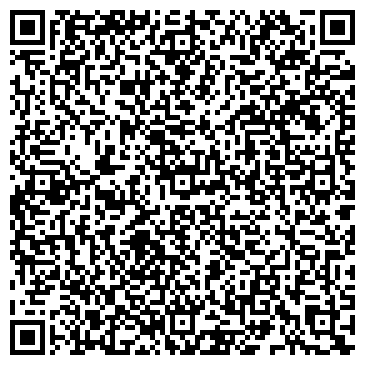 QR-код с контактной информацией организации БелРосКонтракт, ООО