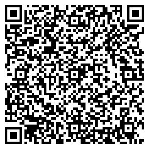 QR-код с контактной информацией организации Масскол, ООО