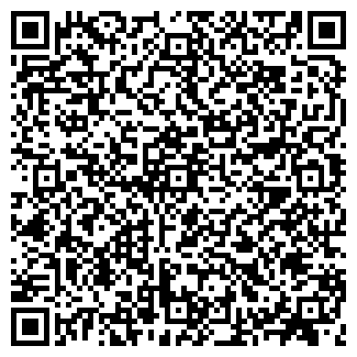 QR-код с контактной информацией организации Крот, ИП