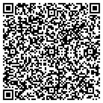 QR-код с контактной информацией организации Вилдост, ИП