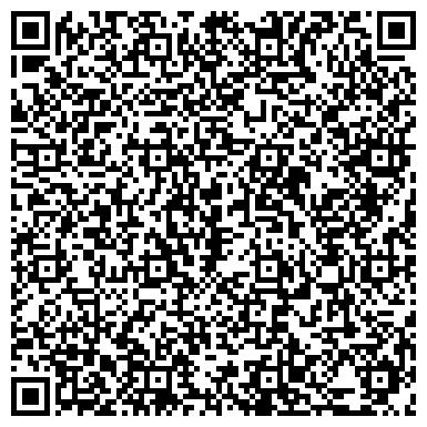 QR-код с контактной информацией организации ЮГАГРОСНАБ ООО СКЛАД НЕФТЕПРОДУКТОВ