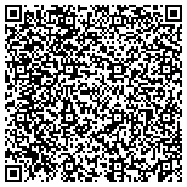 QR-код с контактной информацией организации Бобруйская оптовая база, ООО