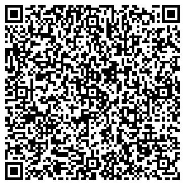 QR-код с контактной информацией организации БестЮникТорг,ЧТУП