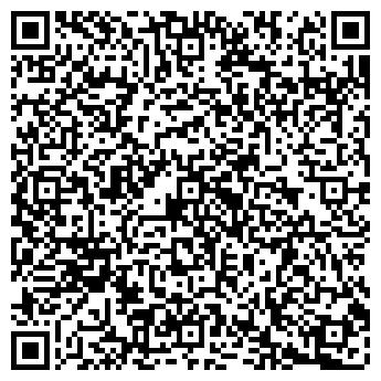 QR-код с контактной информацией организации ЮГНЕФТЕМАРКЕТ, ООО