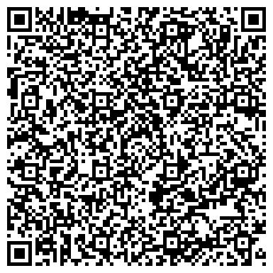 QR-код с контактной информацией организации Гомельская универсальная база, ЧП