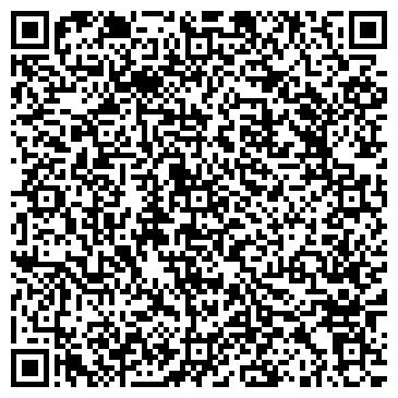 QR-код с контактной информацией организации Беловежские сыры, СОАО