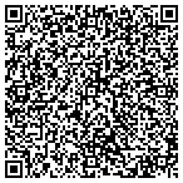 QR-код с контактной информацией организации Дзержинский-агро, КСУП