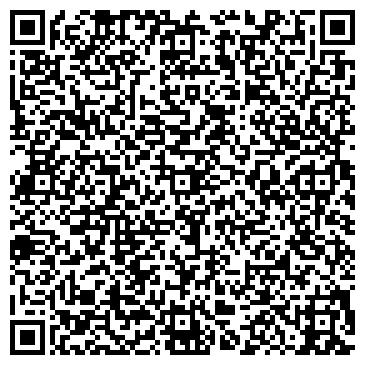 QR-код с контактной информацией организации Лидская птицефабрика, КСПУП
