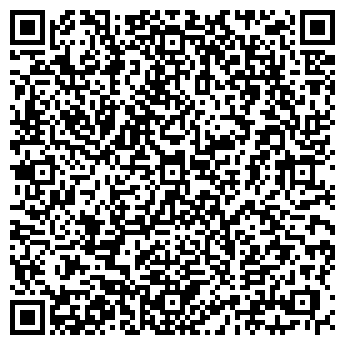 QR-код с контактной информацией организации Партизанское, УП