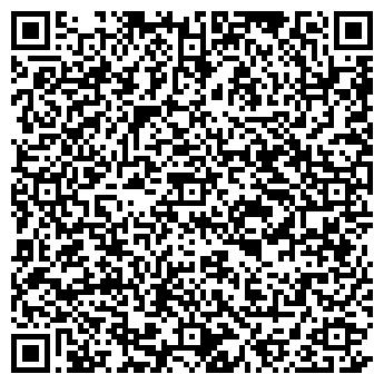 QR-код с контактной информацией организации Ойлгрупп, ООО