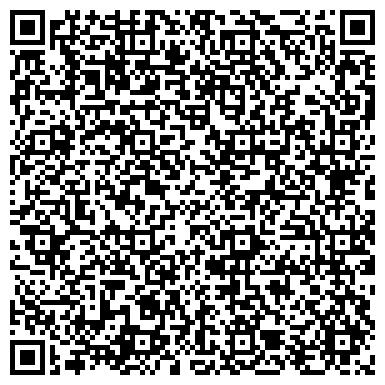 QR-код с контактной информацией организации ЮЖНО-РОССИЙСКАЯ ПРОТИВОФОНТАННАЯ ВОЕНИЗИРОВАННАЯ ЧАСТЬ ФГУАСФ