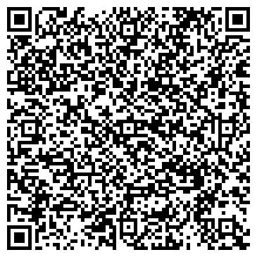 QR-код с контактной информацией организации Оршасырзавод, ОАО